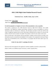 2016 CABA HSSR Award-Nomination & Application Forms.docx