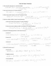 Chapter 7 Answers - Chem 101 Chapter 7 Worksheet 1 How many ...