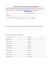 PP1PetitionTemplate.docx