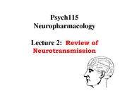 Lecture_2-Neurotransmission_Review-1_slide