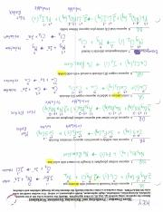 More Practice Problems scanned answer key 2014.pdf