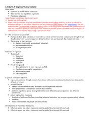Lecture3-ClassNotes/StudyGuide