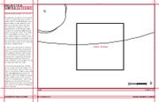 ED1_FinalProject_DrawingLayout.pdf