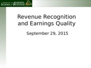 Revenue Recognition Chapter 5_Tuesday Classes (1)