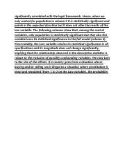 THE LIMITS OF TAX LAW_0832.docx