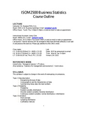 course+outline+2014