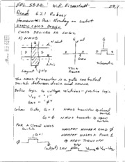 VLSI_Class_Notes_28_EEL5322_110603