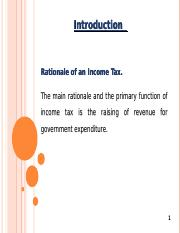 TAX_NEW_-_Revised.ppt