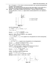 81_PartUniversity Physics Solution
