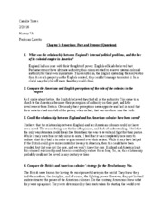 History 7A_Ch5_Questions.docx