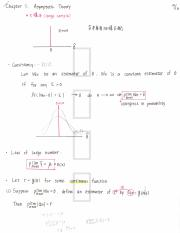 [Handout] Chapter 5 Asymptotic Theory.pdf