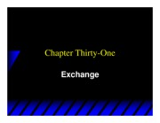 Varian_Chapter31_Exchange