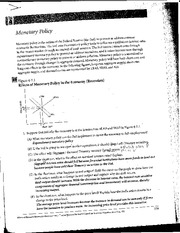 Activity_4-7_Answer_Key_-_Monetary_Expan_Contract_Policy