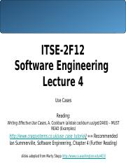lecture-04-usecases.pptx