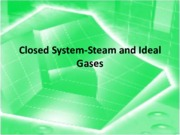 ME111_Closed_System_Steam_and_Ideal_Gas_Problems