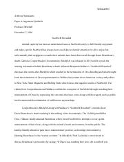 Paper 4- Argument Synthesis .docx