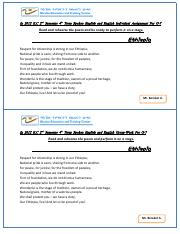 nationalities poem.pdf