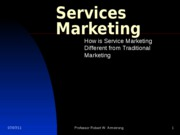 Services_Marketing