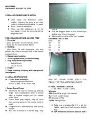 Endo-lab-canal-cleaning-and-shaping-FINAL.doc