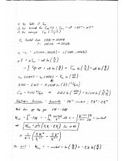 thermo_notes_pg24.pdf