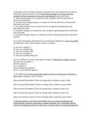 PREP 200 : GMAT Prep Course - U of U - Course Hero