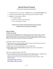 Optional_Research_Proposal_Handout