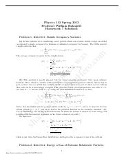 PS7solutions.pdf