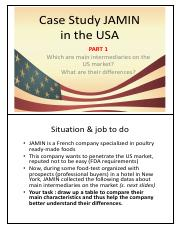 Case Study JAMIN USA_PART 1 - Table of intermediaries - version to be filled v1.pdf
