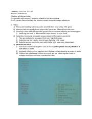 EHB Ch 4 Notes cont..docx