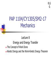 PH1104 Lecture08_(Group_Theta).pdf