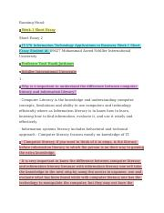 New Microsoft Word Document (1).docx