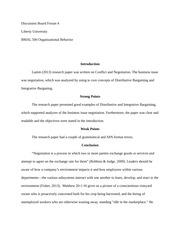 bmal 500 liberty Rating and reviews for professor jeffrey woo from liberty university lynchburg, va united states.