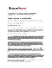 breakpoint_first_commentary
