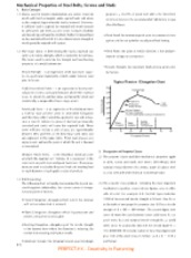 Mechanical_Properties_of_Steel_Bolts_Screws_Studs.pdf
