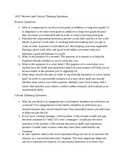 10.07 Review and Critical Thinking Questions.docx