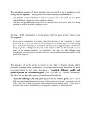 essay studying abroad disadvantages title