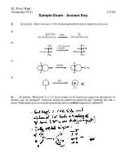 Sample_Exam_Solutions