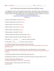 Tessa Balish Anatomical Terminology Worksheet.docx