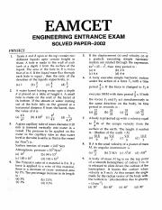 (www.entrance-exam.net)-EAMCET Physics Sample Paper 11.pdf