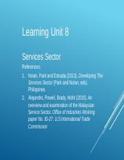 LU8_Services_Sector.pptx