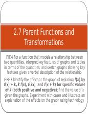 2_7_Parent_Functions_and_Transformations (1)