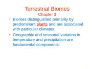 Lecture_2_Biomes_outline
