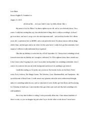 Personal Statement - Google Docs.pdf