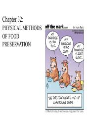 Lecture 8 physical preservation.pdf