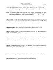 Primary Source Analysis Worksheet 2016(a)(3)