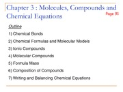 Chapter3_Tro_2013T2-Naming compounds