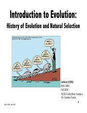 Lecture 3 (Intro to Evolution, I)_090616.pdf