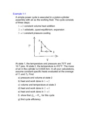 Lecture_01_Example_Problem
