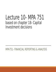 Lecture+10+MPA+751.ppt