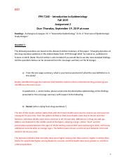 HW 3 Key - Descriptive Epi and Study Design - 09-12-19 (1).docx